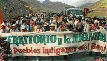 marcha-por-el-territorio-y-dignidad-1990-mx