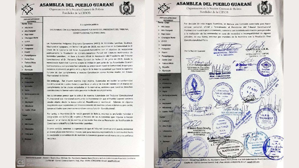 autonomia-guarani-destacada