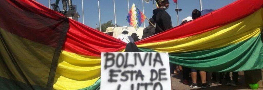 bolivia-luto