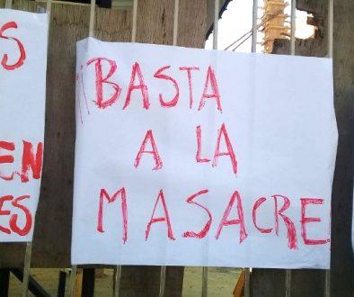 masacre-sacaba-4