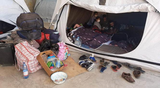 bolivia-campamento-migrantes-pisiga