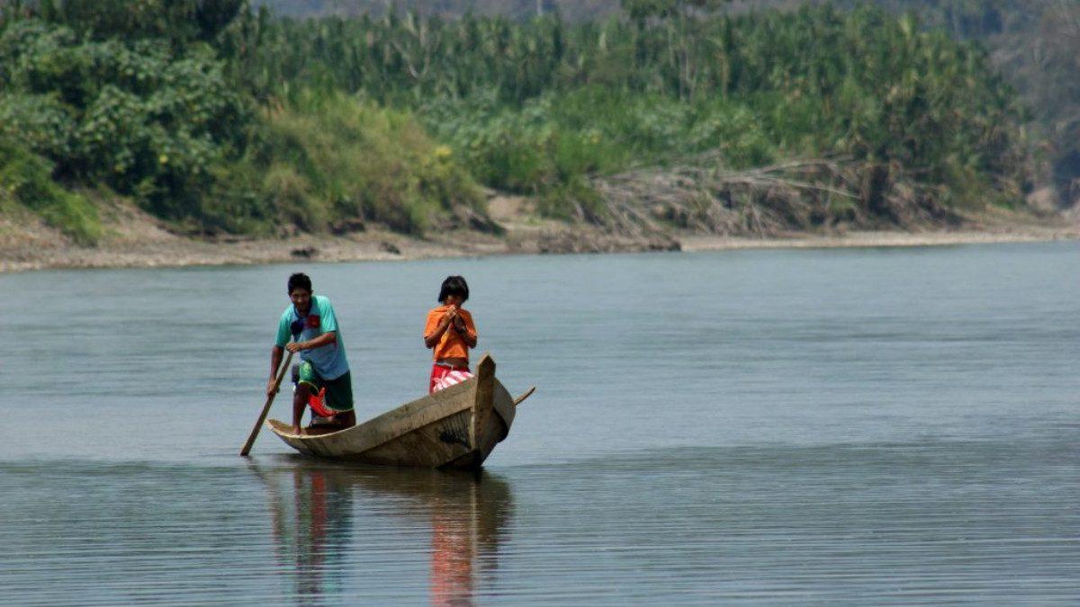pueblos-indigenas-pandemia