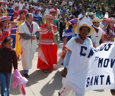Pueblos-Tsimane-y-Movima-destacada