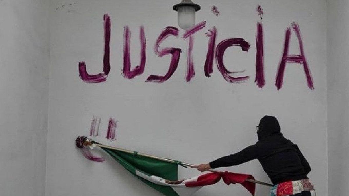 justicia-destacada