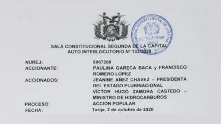 Tariquia-audiencia-featured