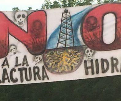 fracking_1