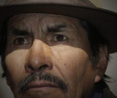 El-Mallku-Felipe-Quispe_1